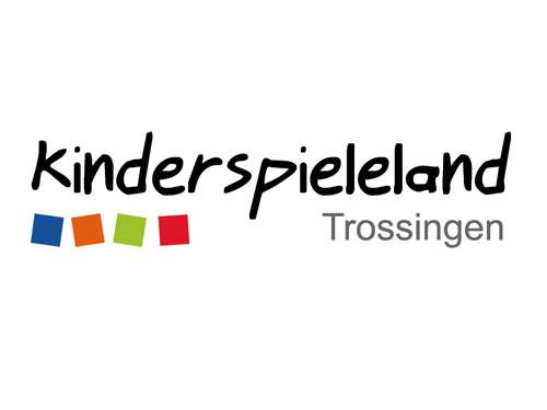 Logo-Kinderspieleland-Trossingen-by-Matoma