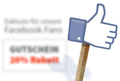 facebookapp_01