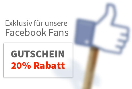 facebookapp_02