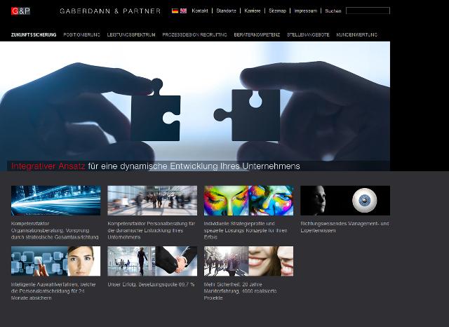 gaberdann-partner.de_Screenshot