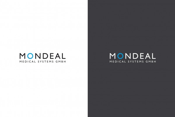 mondeal_01