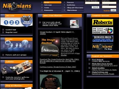 2006-02-06 nikonians