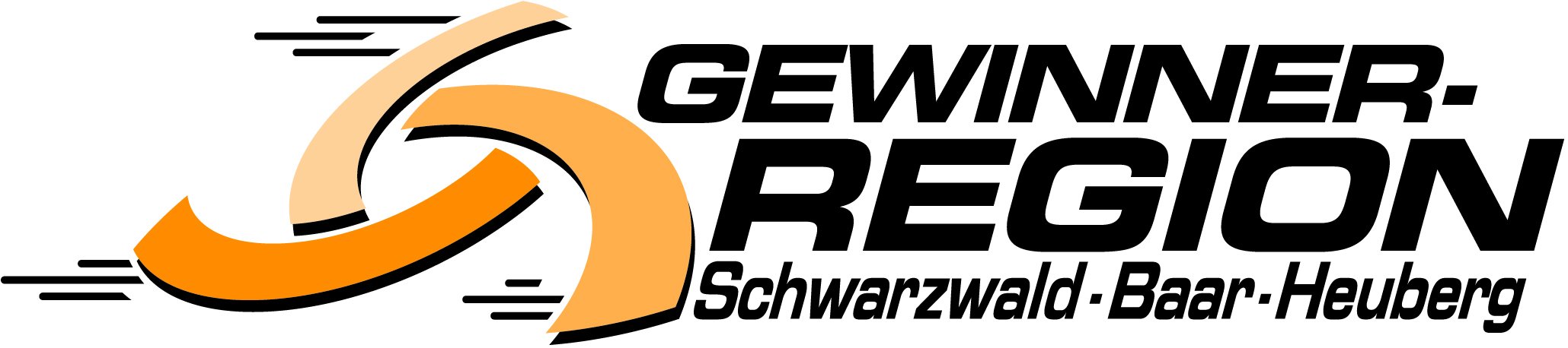 2007-07-15 logo_gewinnerregion