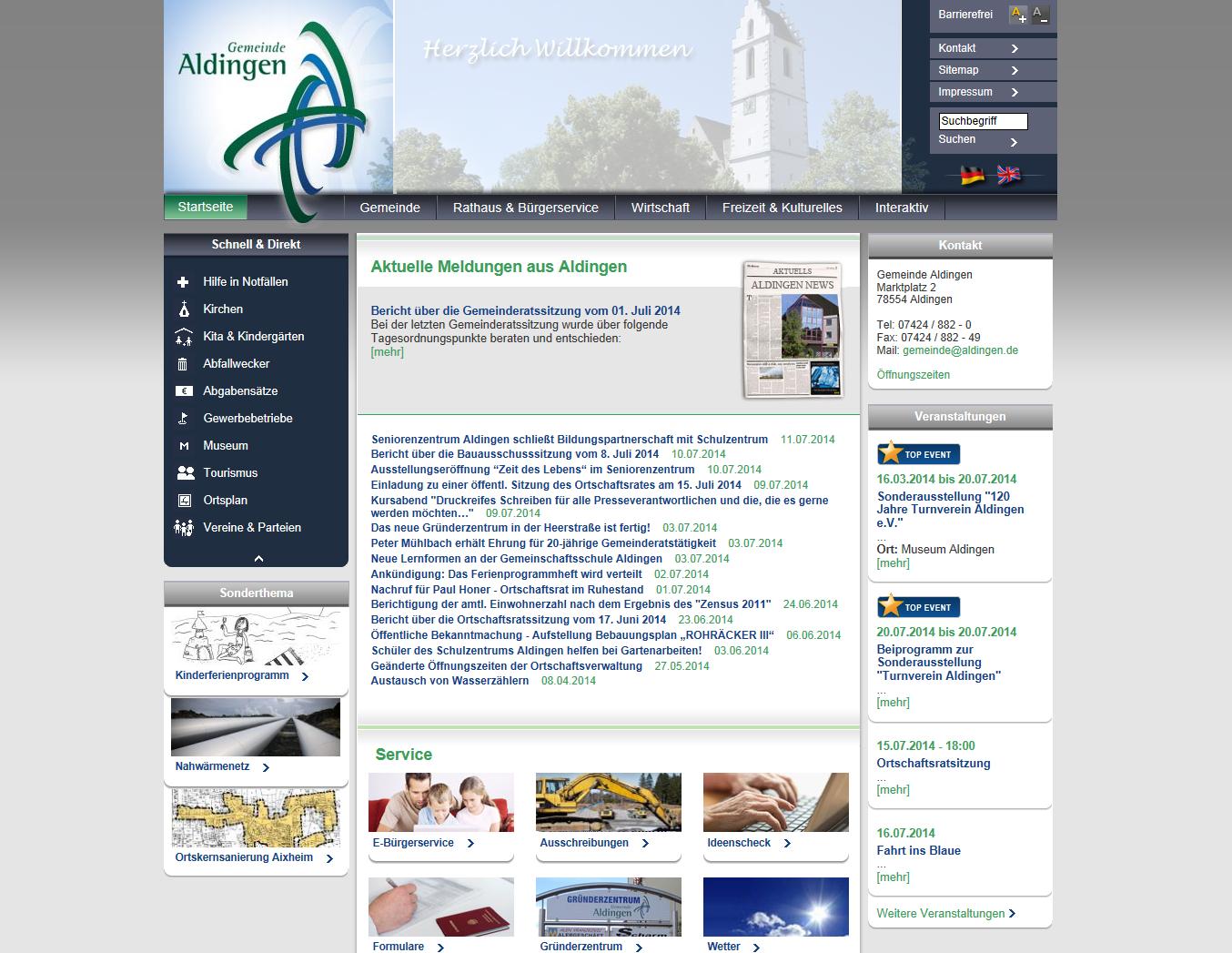2009-02-03_aldingen.de