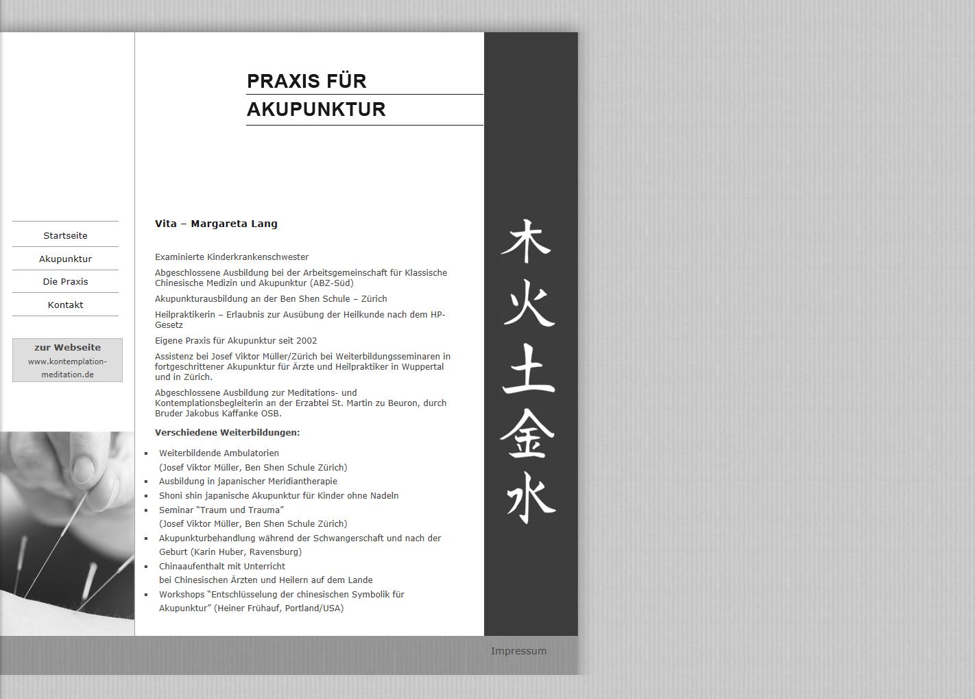 2011-01-18_Akupunkturpraxis-vs