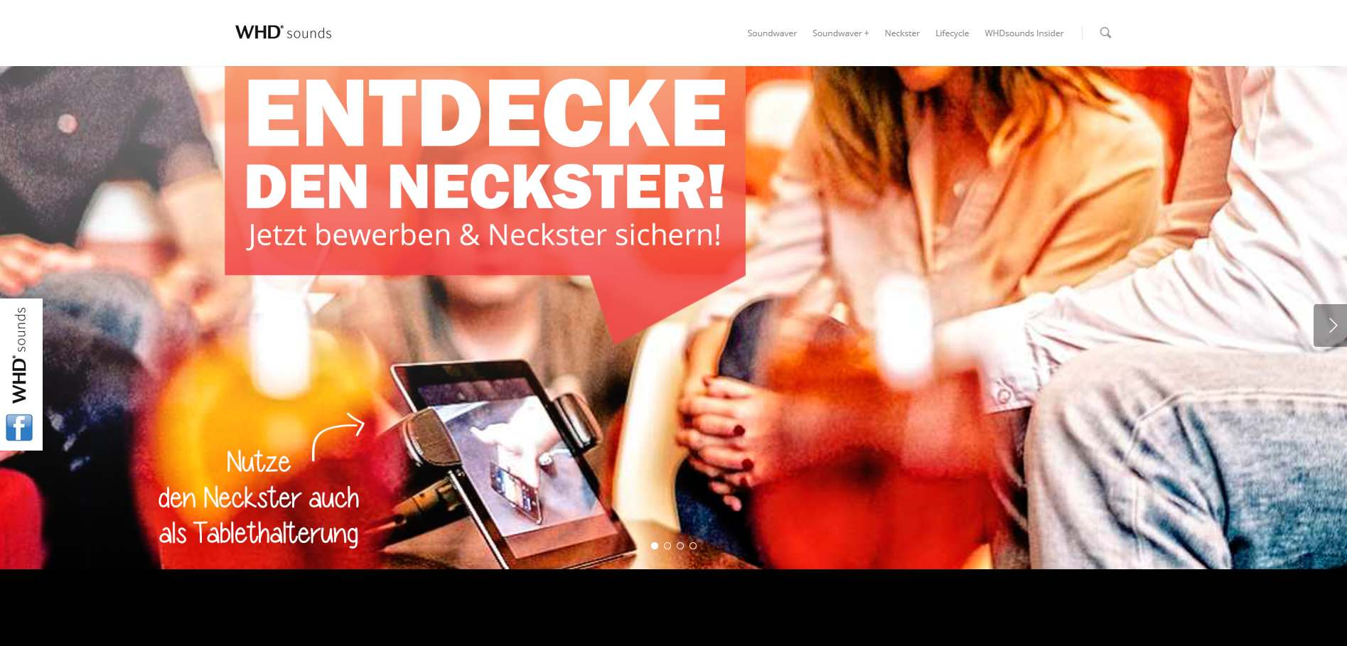 2014-07-11_whd-Neckster