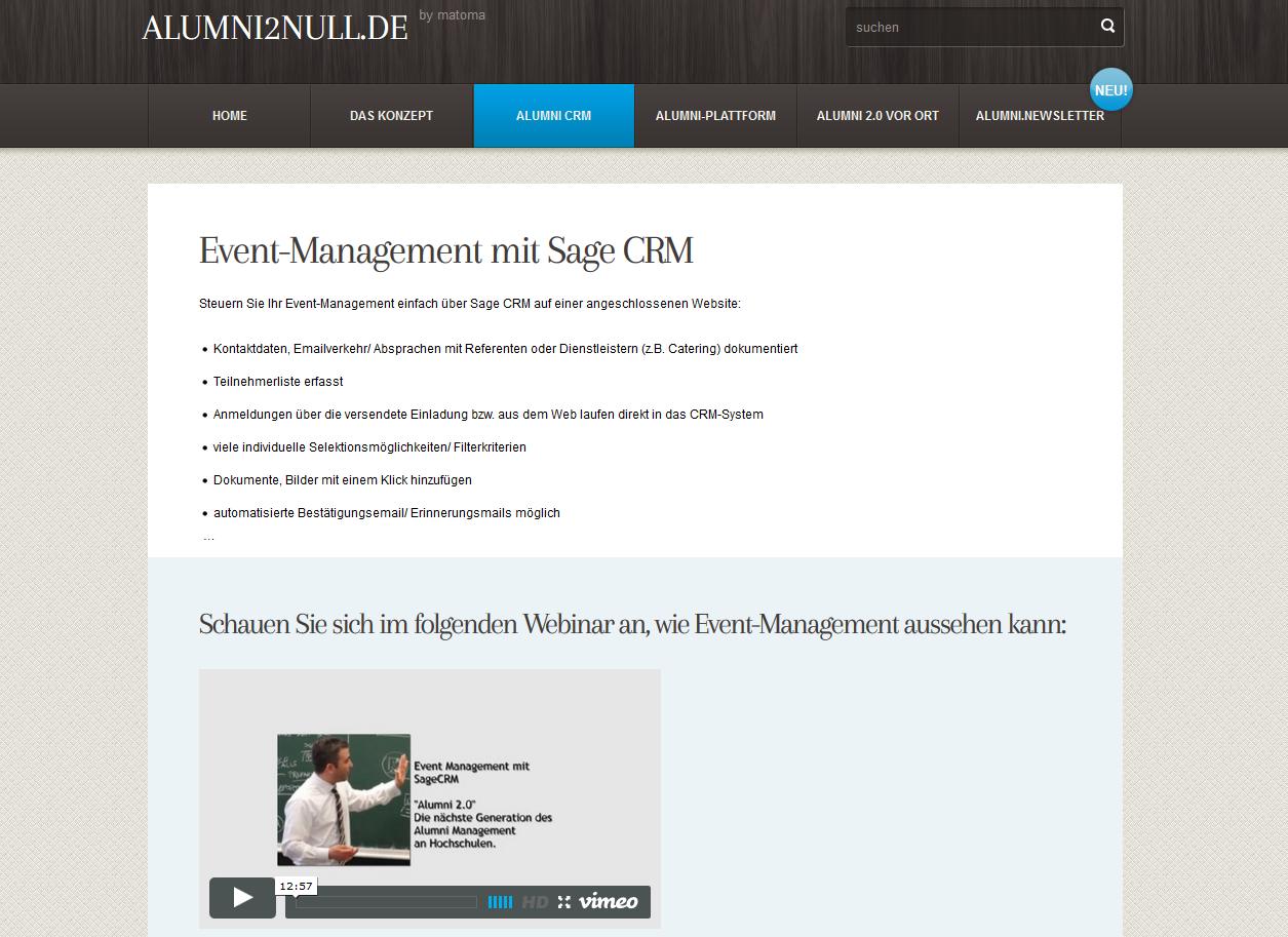 2014-11-17_Event-Modul