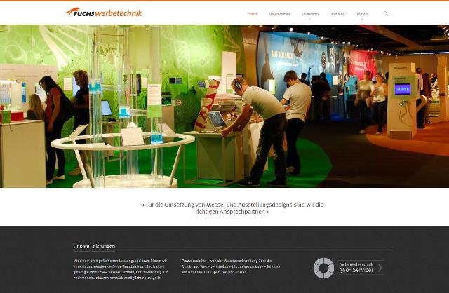 2014-11-25_Fuchs-Werbetechnik