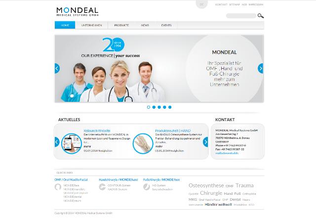 2014-12-04_Mondeal_Relaunch