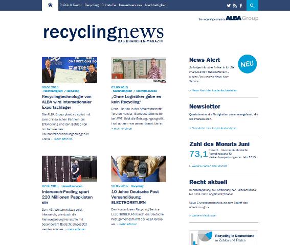 2015-06-08_Recyclingnews