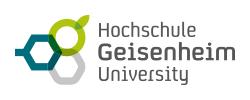 Logo_Hochschule-Geisenheim_250x100
