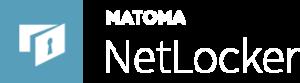 Logo von NetLocker