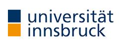 Logo_UNI-Innsbruck_250x100_bg
