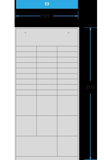 Schranksystem-E3 1022x2170 von NetLocker (raus)