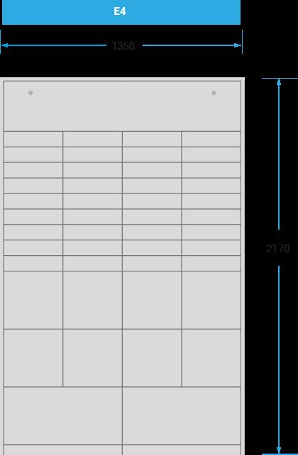 Schranksystem-E4 mit 1358x2170 (raus)