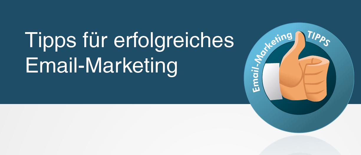 Tipps_für_umsatzsteigerndes_E-Marketing